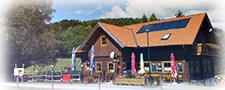 Gasthof am Holzschlag – Familie Lenz